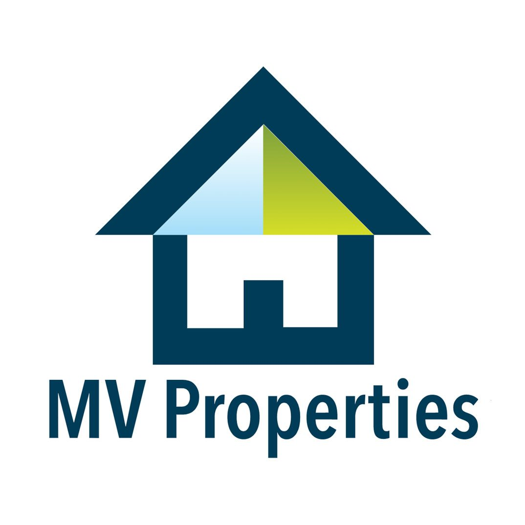 MV Properties